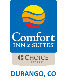 Comfort Inn and Suites by Choice Hotels