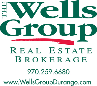 The Wells Group, Real Estate Brokerage
